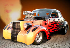 hot rod wallpapers top free hot rod