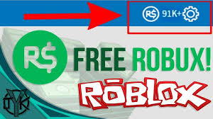 Roblox How To Get Roblox How To Get Free Robux Roblox Amino