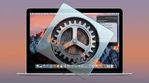 How to use System Preferences settings on a Mac - Macworld UK