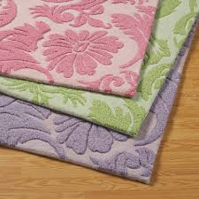 little girl area rugs as amazing awesome area rug good rugs modern and girls room