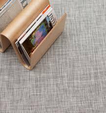floor design straw floor mats chilewich floor mat chiliwich rugs