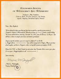 hogwarts invitation letter hogwarts invitation template harry potter party invitations owl post onecreativemommy