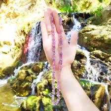 <b>Аметрин</b> - Magic Agate Натуральный камень, Качественная ...