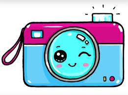 Картинки по запросу фотоаппарат картинки