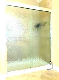 rain shower door rain x shower door rain glass shower door rain glass shower door frosted