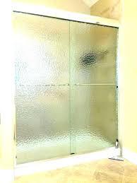 rain shower door rain x shower door rain glass shower door rain glass shower door frosted