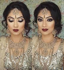 pa90 more dulhan makeup stani makeup bengali bridal makeup stani
