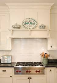Retro Range Hood Best 25 Stove Hoods Ideas On Pinterest Kitchen Hoods Vent Hood