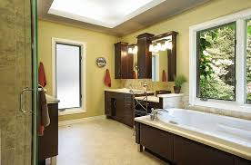 Denver Bathroom Remodeling New Bathroom On A Budget Bathroom Remodeling Denver Bathroom