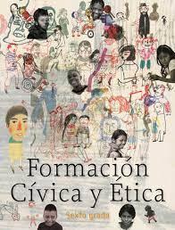 Un espacio para la formación finalmente contestarán la actividad de la pag. Formacion Civica Y Etica Sexto Grado Primera Edicion 2020 Comision Nacional De Libros De Texto Gratuitos