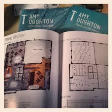 Interior Design Portfolio Ideas 237 best interior design portfolio examples images on pinterest