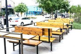 elegant patio furniture. Outdoor Patio Furniture Dallas To Elegant Pictures Fort Worth Stores A