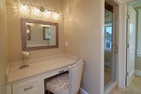 Sandwich Dennis Bathroom Remodeling Contractors Cape Cod Brewster - Bathroom contractors