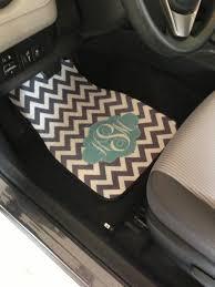 cute car floor mats. Modren Car Car Mats Monogrammed Gifts Personalized Custom Floor Cute  Accessories For Women Mat Monogram Gift Ideas Sweet 16 Decor Intended