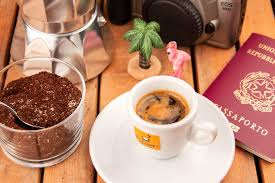 Home > beans > your guide to the best cuban coffee beans in 2021 your guide to the best cuban coffee beans in 2021. Cuban Coffee The Sweetest Coffee Ever