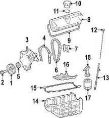 chevy equinox engine wiring harness  similiar 2006 chevy equinox engine diagram keywords on 2005 chevy equinox engine wiring harness