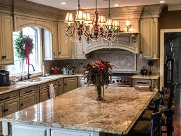 backsplash for bianco antico granite. Kitchen Cabinet Glass Door Design Bianco Antico Granite With Backsplash Cleaning Counters Maple Islands Grohe K4 Faucet For