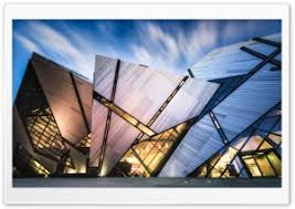 Wallpaperswide Com Architecture Hd Desktop Wallpapers For