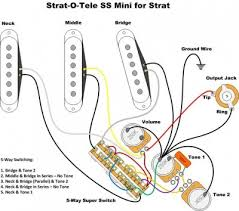 super switch wiring diagram squier talk forum superswitch series 2 and 4 for strat