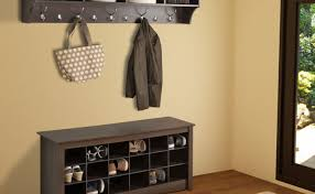 Entryway Shelf And Coat Rack shelf Wall Coat Rack With Shelf And Bench Amazing Bench Shelf 94