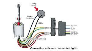 wiring diagram flasher relay light new turn signal soundoff tail wi universal turn signal switch wiring diagram electrical circuit light flasher soundoff tail wiring diagram