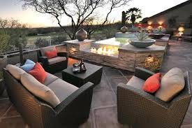 comfortable porch furniture. Comfortable Outdoor Garden Furniture Ideas In Rattan Home Desert Most Porch O