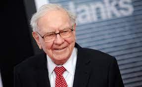 Warren Buffett nervt Anleger mit Nichtstun - Capital.de
