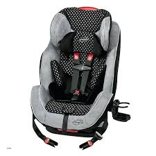 evenflo car seat cover replacement car seat car seat covers replacement beautiful auto evenflo symphony car
