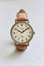 timex original classic gold watch urban outfitters timepieces timex original classic gold watch urban outfitters mens watches under 100best