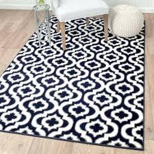 grey rug 5x7 light chevron gray and yellow