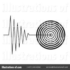 You can download the earthquake cliparts in it's original format by loading the clipart and clickign the downlaod button. Earthquake Clipart 90428 Illustration By Oboy