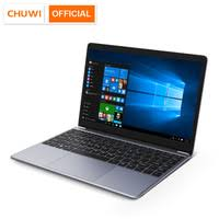 <b>HeroBook Pro</b> - <b>CHUWI</b> Official Store - AliExpress