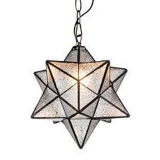 star pendant lighting. Discount Tiffany Glass Star Pendant Lamp Kidu0027S Room Lights Restaurant Bar Balcony Hanging That Plug In Lighting B