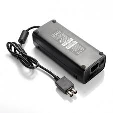 xbox slim power supply schematic diagram images power cable 644x461new xbox one xbox e xbox 360 xbox slim power supply