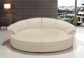 modern round sofa  sofa gallery  kengirecom