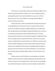 anthropology midterm  essay   anth     pages  up  extra credit essay