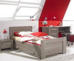 Great Childrens Bedroom Decor UK Furniture Kids  Ideas And Nursery Teenage Bedroom Furniture Ideas97