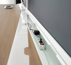 office desk cable management. office desk cable management google search g a m i n r o f