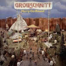 <b>Grobschnitt</b> – <b>Merry-Go-Round</b> Lyrics | Genius Lyrics