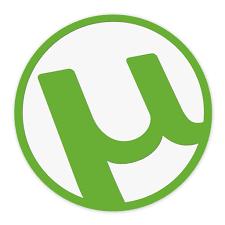 uTorrent Pro 3.5.5 build 46010 + Fix Free Download [ CrackSoftwareStore ] -  Crack Software Store ERROR 404 - Crack Software Store