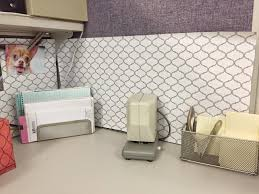 office cubicle wallpaper. Wallpaper For Office Cubicle A