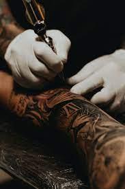 Tattoo Images [HQ]
