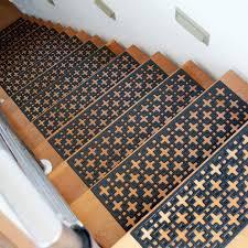 best 25 rubber flooring ideas on white galley kitchens beech wood kitchen worktops and beech wood worktops