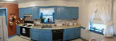 Blue Paint For Kitchen What Colors Match With Teal