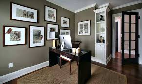 paint color for office. Interesting Office Superb Paint Colors For An Office Of Color Ideas Beautiful Home    Throughout Paint Color For Office A