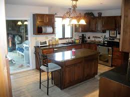 Drop Lights For Kitchen Island False Drop Ceiling Lighting Options Drop Ceiling Lighting