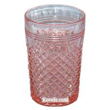 Depression Glass Patterns New Antique Depression Glass Glass Price Guide Antiques