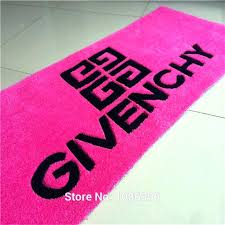 pink bathroom rugs dark pink bathroom rugs rugs design pink bath rugs on