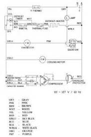 wiring diagram for whirlpool refrigerator wiring whirlpool refrigerator wiring diagrams wiring diagram blog on wiring diagram for whirlpool refrigerator