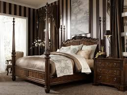 design of furniture bed. Room Design Of Furniture Bed